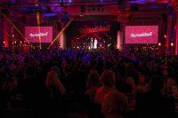 Virgin Trains Awards 1