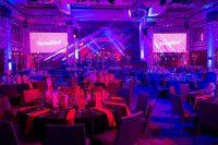 Virgin Trains Awards 3
