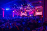 Virgin Trains Awards 4