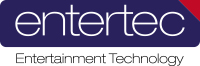 Entertec Logo